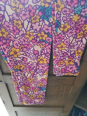 294adf8a5c9be8 NWT LULAROE MATCHING Mommy & Me Sibling Valentine Leggings OS TC ...