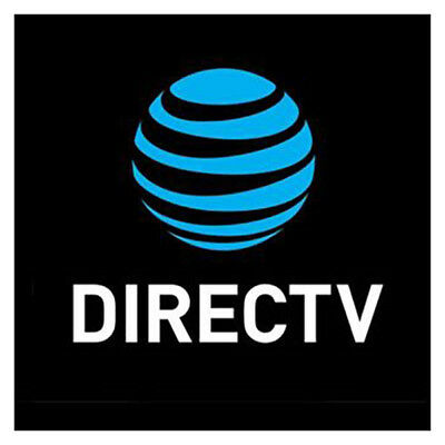 DirectTV w/ HBO ADD-ON 175+ CHANNELS | 6 MONTH WARRANTY | TRUSTED SELLER