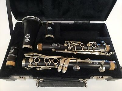 1955 Selmer Paris Centered Tone with AMAZING ARTIST OVERHAUL! PLAYS INCREDIBLE!