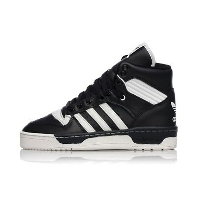 reputable site 2d346 48129 ADIDAS RIVALRY OG BD8021 archive pat ewing conductor forum top ten ny knicks