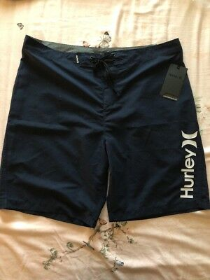30314ffe89 HURLEY MENS ONE & Only 2.0 21