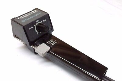 Toastmaster Temperature Control #1217 Heat Probe for Electric Skillet Griddle