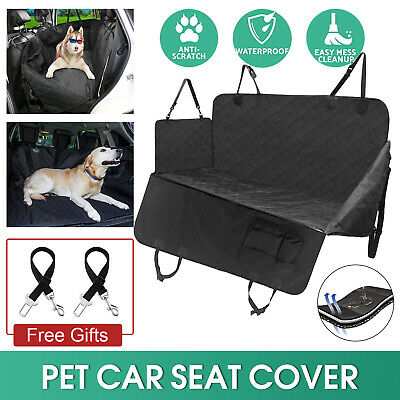 NEW 12V Car Auto Battery Charger 20 Amp 240V /12V 10A Boat Caravan Motorcycle AU