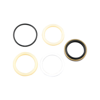 MAST CYLINDER SEAL Repair Kit For Toyota Forklift 04651-31282-71 5/6