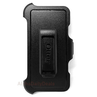 OtterBox Defender Series Belt Clip Holster Replacement for Apple iPhone 7