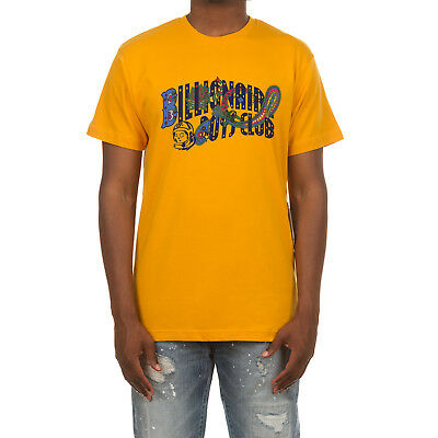 069c3168 Billionaire Boys Club Space & Flowers SS Tee in 5 Color Choices 881-6210