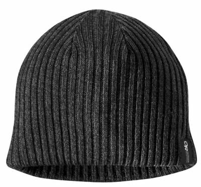 559e943d338bd OUTDOOR RESEARCH KID S Camber Beanie -  16.79