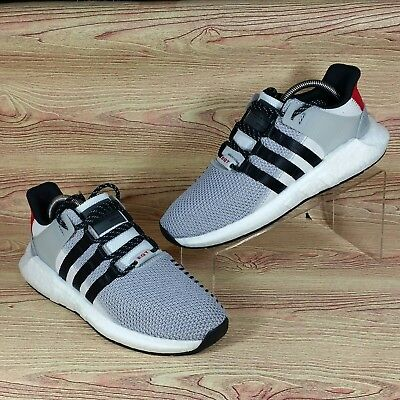 76e0b1af74b3  NEW  Adidas EQT ADV SUPPORT Men s Size 10 Ultra Boost Athletic Sneaker NMD  CS