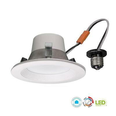 2 PACK  COMMERCIAL Electric 4