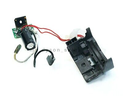 DC25 PCB Head Cleaner GENUINE Dyson Assembly Printed Circuit Board