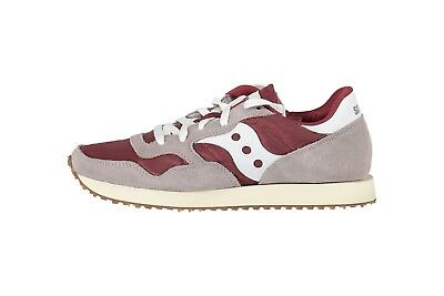 SNEAKERS DONNA SAUCONY Art.dxn Trainer Vintage Col