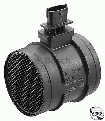 0280218217 Bosch Air Mass Sensor