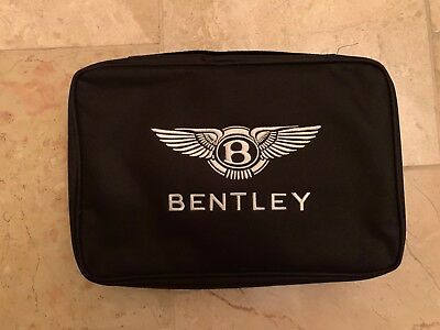 Bentley Battery Charger/Conditioner Xs7000 For Continental Gt/Speed/V8/W12