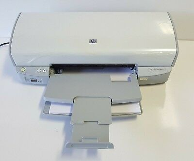 HP DESKJET 5440 WINDOWS 8.1 DRIVERS DOWNLOAD