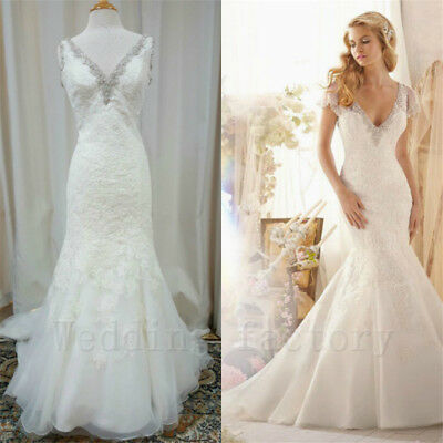 Lace Fit And Flare Wedding Dress Off 75 Welcome To Buy