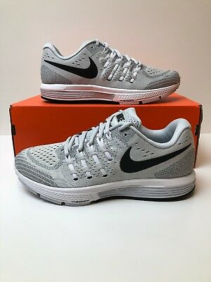 be4bf1f8779 NEW MENS NIKE Air Zoom Vomero 11 Premium Cushioned Sport Running ...