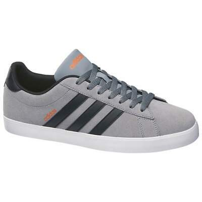 f117d2fbca1d52 ADIDAS NEO LABEL Hidden Super Wedge Sneaker Light Gray Leopard Print ...