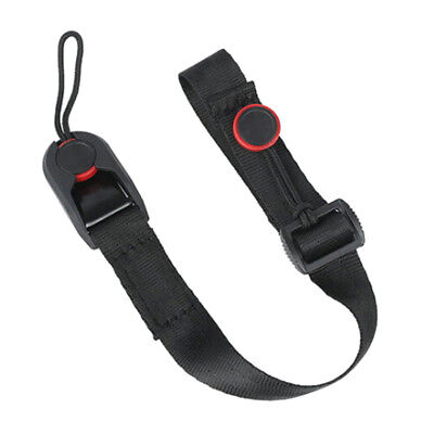 Quick release camera leash strap sling buckle should strap for pro dslr PLF