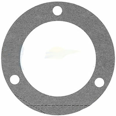 1750296M1 Water Pump Gasket for Massey Ferguson TO20 TO30 Tractors