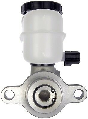 Brake Master Cylinder for Suzuki Grand Vitara 99-05 M630165 MC390537 w//o ABS
