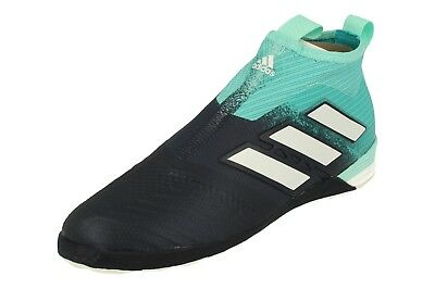 brand new 75600 3c90a Adidas Ace Tango 17+ Purecontrol Chaussures Foot Hommes BY1961 Crampons de
