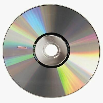 DVD cd Laser Lens Cleaner Dry Clean for dvd players portable cd players