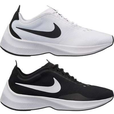 size 40 8023d a2b64 Nike Exp-Z07 Chaussures Hombre