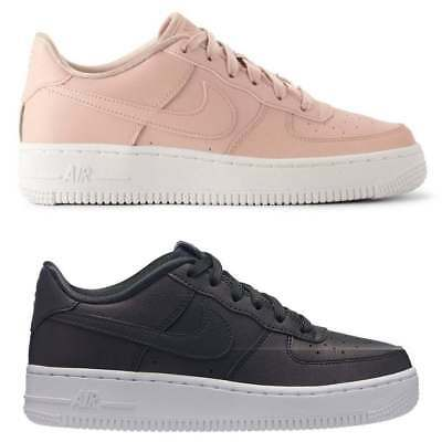 Nike Air Force 1 Ss Bambina Sneakers Scarpe | Marathonsport