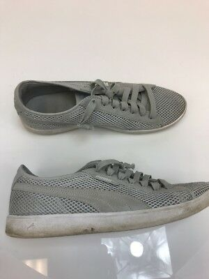 ... FM Field Hockey Shoes. Pick Your Size   Color.  19.99 Buy It Now 29d  12h. See Details. Puma Women s Gray Vikky Mesh Lace Up Athletic Sneakers Sz  US 10 f17d2b30e