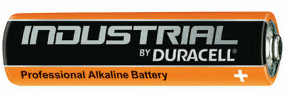 ID1500B10 Duracell Duracell Industrial Alkaline 1.5V non-rechargeable battery 50