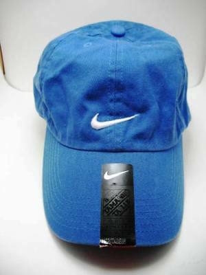812fe0e55f9 NWT NIKE YOUTH Unisex Perf Reversible Beanie Running Hat For Big ...