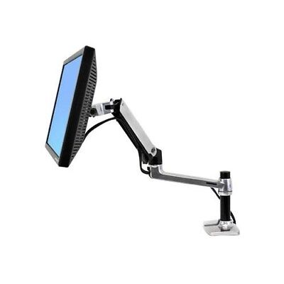 Ergotron LX Desk Mount LCD Arm *Open Box*