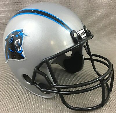 FRANKLIN SPORTS NFL Replica Youth Helmet and Jersey Set One Size ... 30f715dee