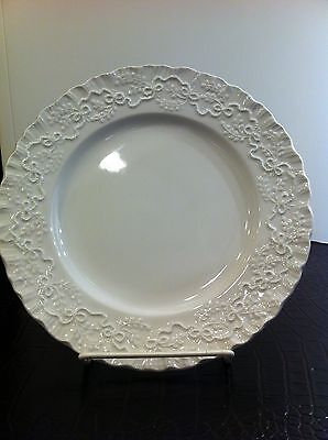 Wedgwood Ralph Lauren Claire Salad Plate