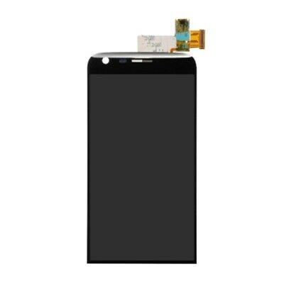 For OnePlus 5 Lcd Screen Replacement Touch Display Digitizer Genuine OEM A5000