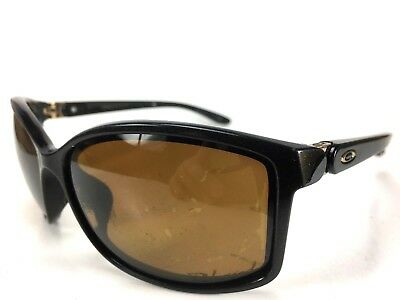 a82cf89010 OAKLEY STEP UP 9292 05 SUNGLASSES 62-15-1335 New Authentic -  44.99 ...