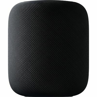 Apple HomePod  Space Gray MQHW2LL/A