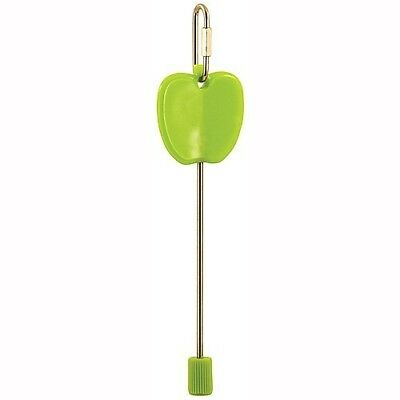 Kabob Parrot Bird Treat Holder For Treats, Fruits and Vegetables - NTO