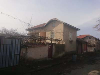 Bulgaria Really Nice  House In The Valley Of Roses