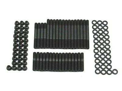 Small Block Chevy 350 400 12 Pt. Cylinder Head stud Kit BPE-3102