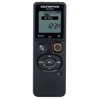 olympus evp digital voice recorder device Ghost Hunting paranormal investigation