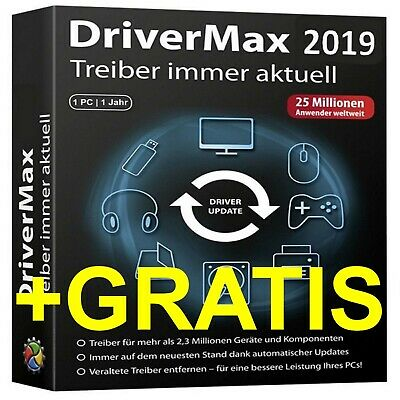 driver booster 6 code