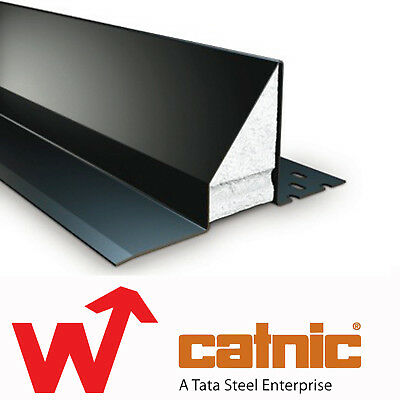 Catnic Steel Lintel CG / CH / CX [All Cavity Sizes Available] (IG / Keystone)