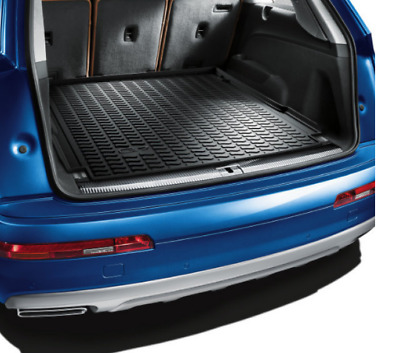 Genuine Audi Q5 Semi Rigid Loadliner 2008-2016