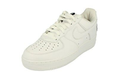 40482f4f2d Nike Air Force 1 07 Rocafella Mens Trainers AO1070 Sneakers Shoes 101