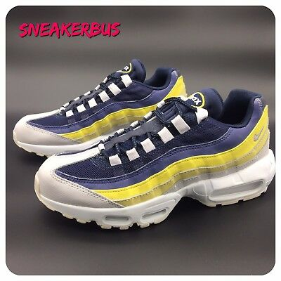 super popular 10e61 b1cdc NIKE AIR MAX 95 ESSENTIAL UK 6 EUR 40 Reflective-check photo