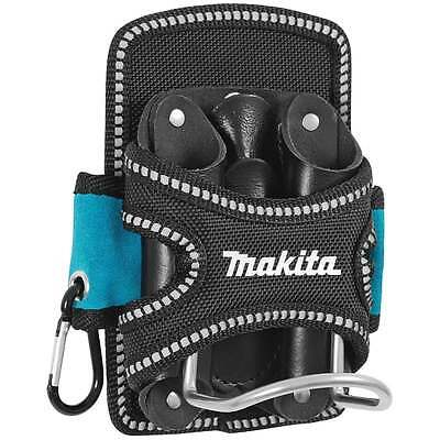 Makita P-71934 Hammer & Tool Holder