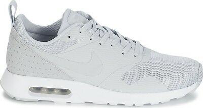 brand new 40a3e 47897 Nike Air Max Tavas Essential Neu Gr45,5 US11,5