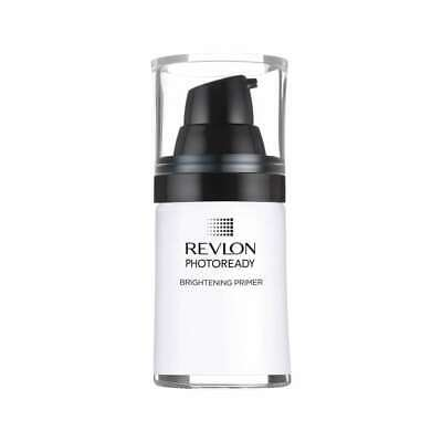 Revlon PhotoReady Brightening Primer 003 27ml
