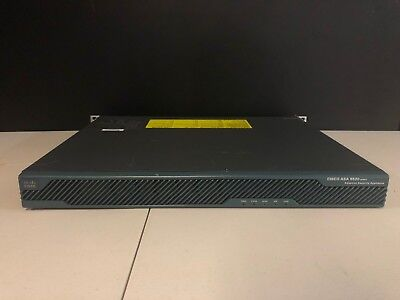Cisco ASA 5520 Series ASA5520 V06